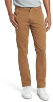 Bonobos Men's Bedford Carpenter Slim Fit Pants