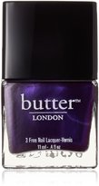 Butter London Nail Lacquer - 0.4 Ounces