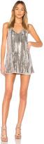 NBD Envy Dress