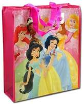 Princess Disney Non Woven Tote Bag