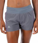 Salomon Women's Light Running Short 44278