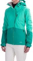 Strafe Cloud Nine Jacket - Waterproof, Insulated (For Women)