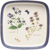 Wedgwood Sarah's Garden Square Lasagne Dish, 28x28cm