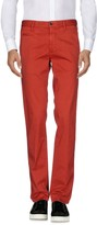 Incotex Casual pants - Item 13056433