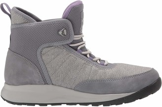 Columbia Women's Nikiski 503 Snow Boot