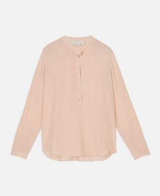 Stella McCartney rose eva shirt
