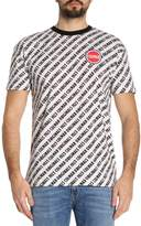 Colmar T-shirt T-shirt Men