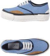Julien David Low-tops & sneakers - Item 44928211
