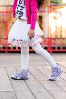 Plae Kid Multicolor Shoe