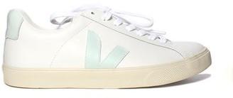 Veja Esplar Sneaker White Menthol
