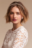 BHLDN Collins Headband