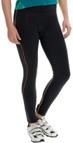 Pearl Izumi Sugar Thermal Cycling Tights (For Women)