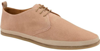 Frank Wright Loire Mens Derby Shoes