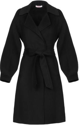Blugirl Overcoats