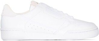 adidas Continental 80 low-top sneakers