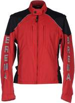 Brema Jackets - Item 41674581