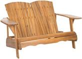 Safavieh Hantom Patio Bench