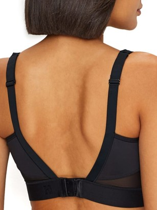 Natori Gravity High Impact Underwire Sports Bra