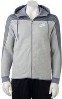 Nike Men's Colorblock Hoodie