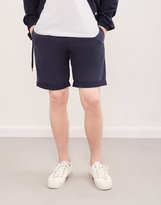 The North Face Black Label Mountain Short Navy