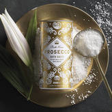 Bath House Prosecco Bath Salts Tube