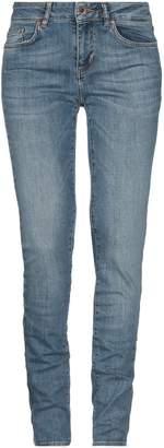 Seven London Denim pants - Item 42723463UL