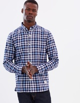 Penfield Farnham Check Shirt