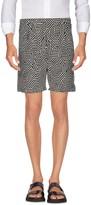Anerkjendt Shorts - Item 36941068