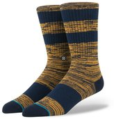 Stance Socks Stance Mission Socks - Navy