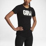 Nike Gyakusou Team GIRA Dri-FIT T-Shirt Women's T-Shirt