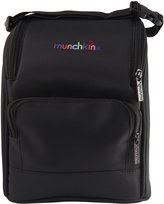 Munchkin 11186 Cool Wrap Bottle Bag