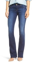 KUT from the Kloth Women's Natalie Stretch Bootleg Jeans
