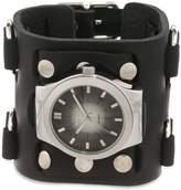 Nemesis Men's WB331K Gradient Sunrise Watch