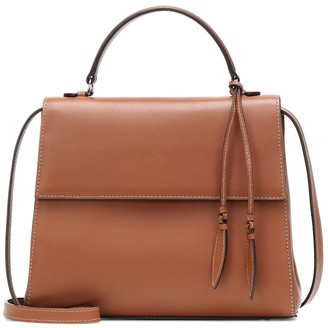 Hunting Season The Viola Medium leather tote