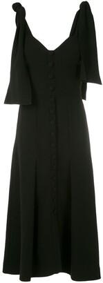 Couture Vestido Rabban Abf