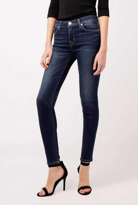 Hudson Nico Skinny Jean