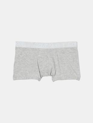 Calvin Klein Underwear Ultra Soft Modal Trunk Underwear