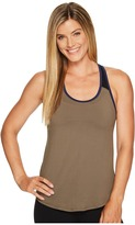 Lole Fancy 2 Tank Top Women's Sleeveless