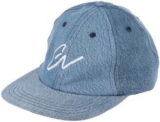 Greg Lauren Hats