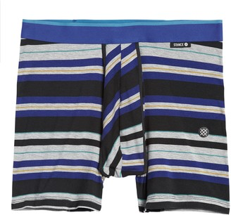 Stance | Charles Wholester Boxer Brief