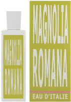 Eau d'Italie Magnolia Romana Eau de Toilette