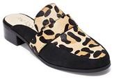 Me Too Women's Jada Loafer Mule