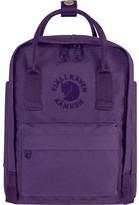 Fjäll Räven Re-Kanken Mini Backpack