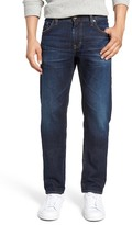 AG Jeans Tellis Slim Fit Jeans (7 Years Attic)
