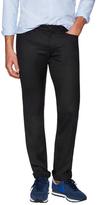 Theory Raffi JE NZ Motley Slim Jeans