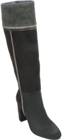 Rialto Women's Cordelia Knee High Boot