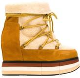 Paloma Barceló Kiran boots