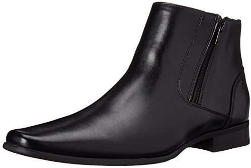 Calvin Klein Men's Beck Leather Boot