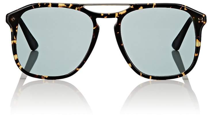 Gucci Men's GG0321S Sunglasses