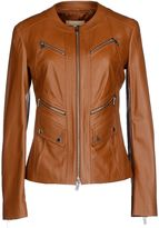 Michael Kors Jackets